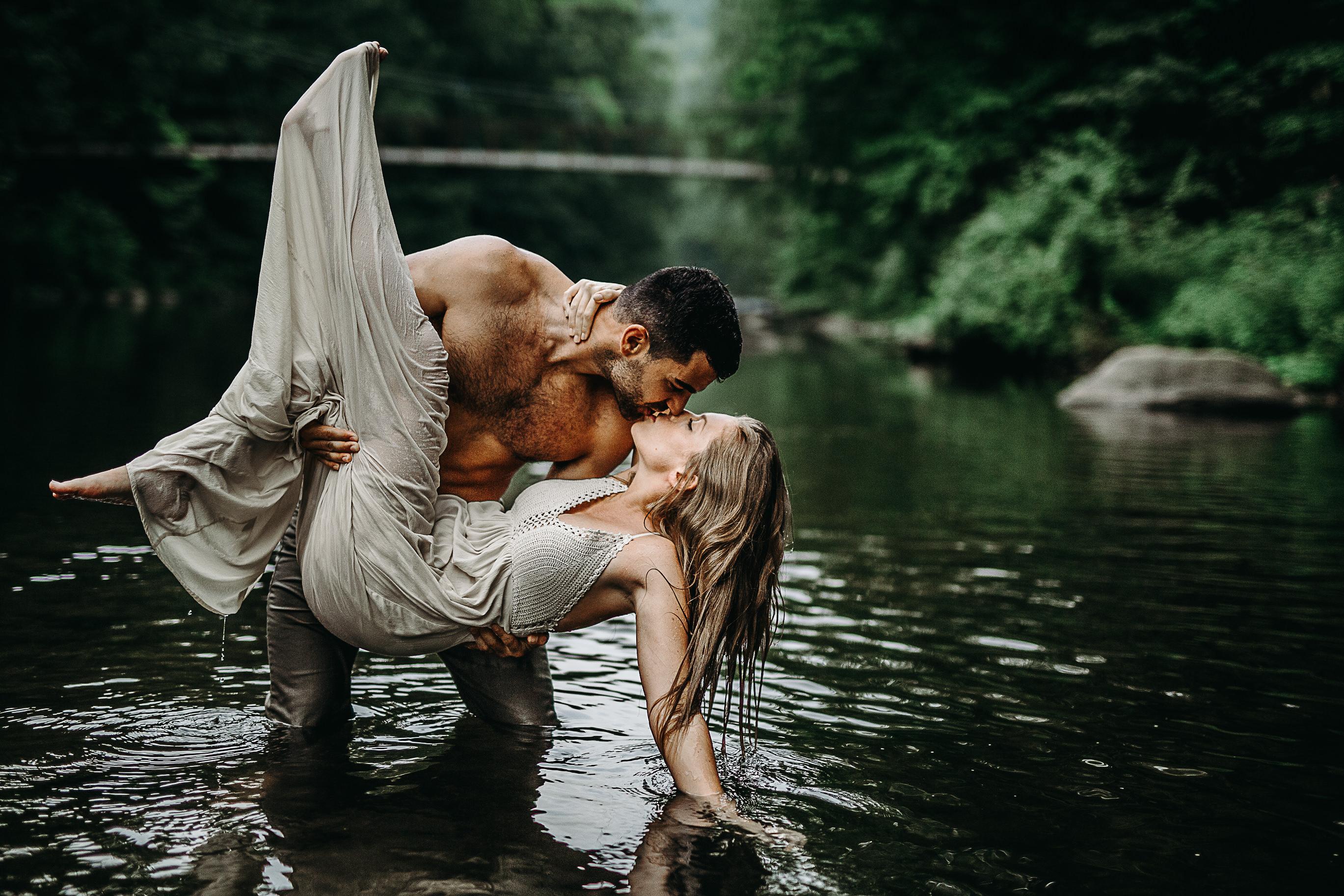 adventurous couples-corey Lynn tucker photography