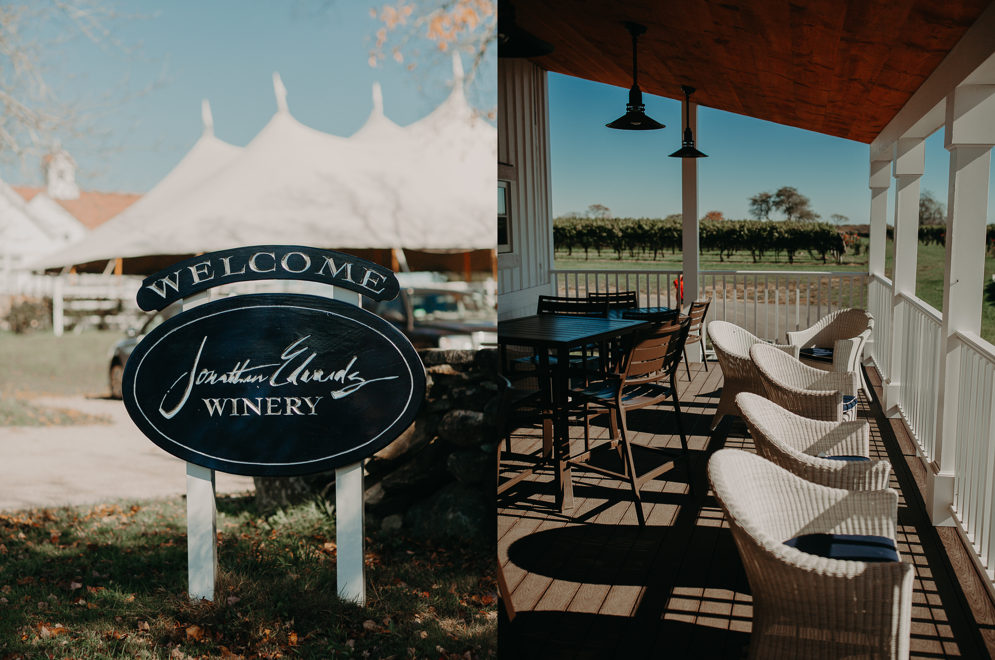 intimate wedding, Connecticut wedding, winery, destination wedding photographer, boho bride, boho wedding, fall wedding, outdoor wedding, elopement photographer