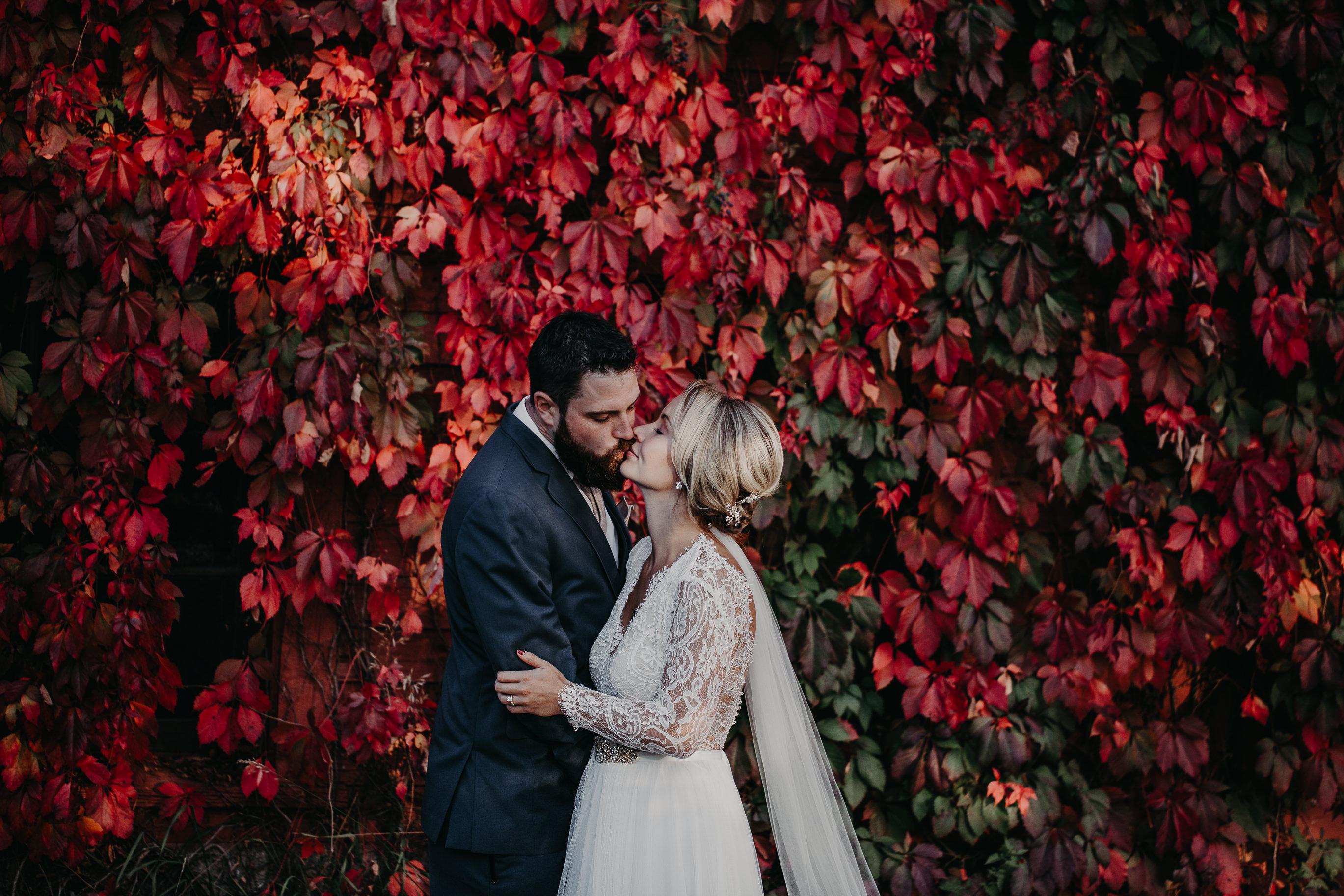 boho wedding, Massachusetts wedding photographer, intimate wedding photographer,