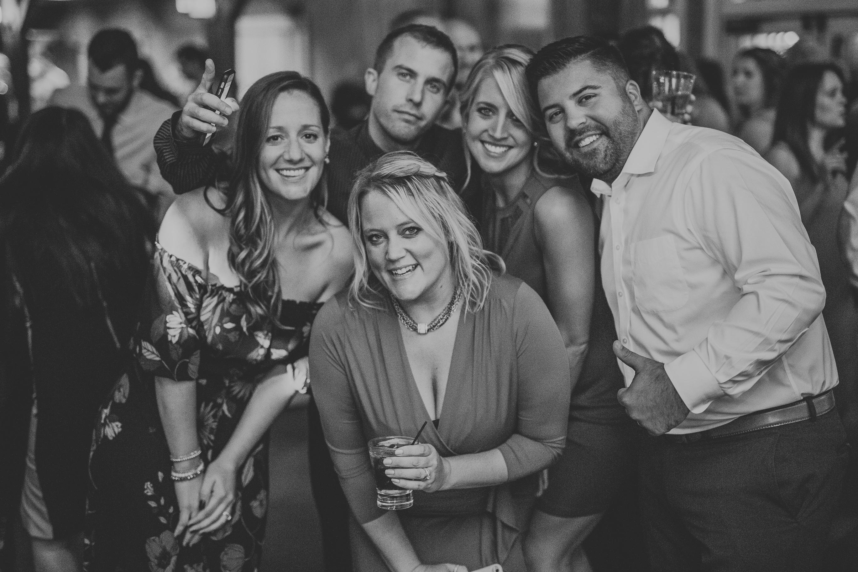 intimate wedding, orchard, Berkshires, wedding photographer, destination wedding photographer, fall wedding, Boston wedding photographer, boho wedding, intimate wedding, outdoor wedding