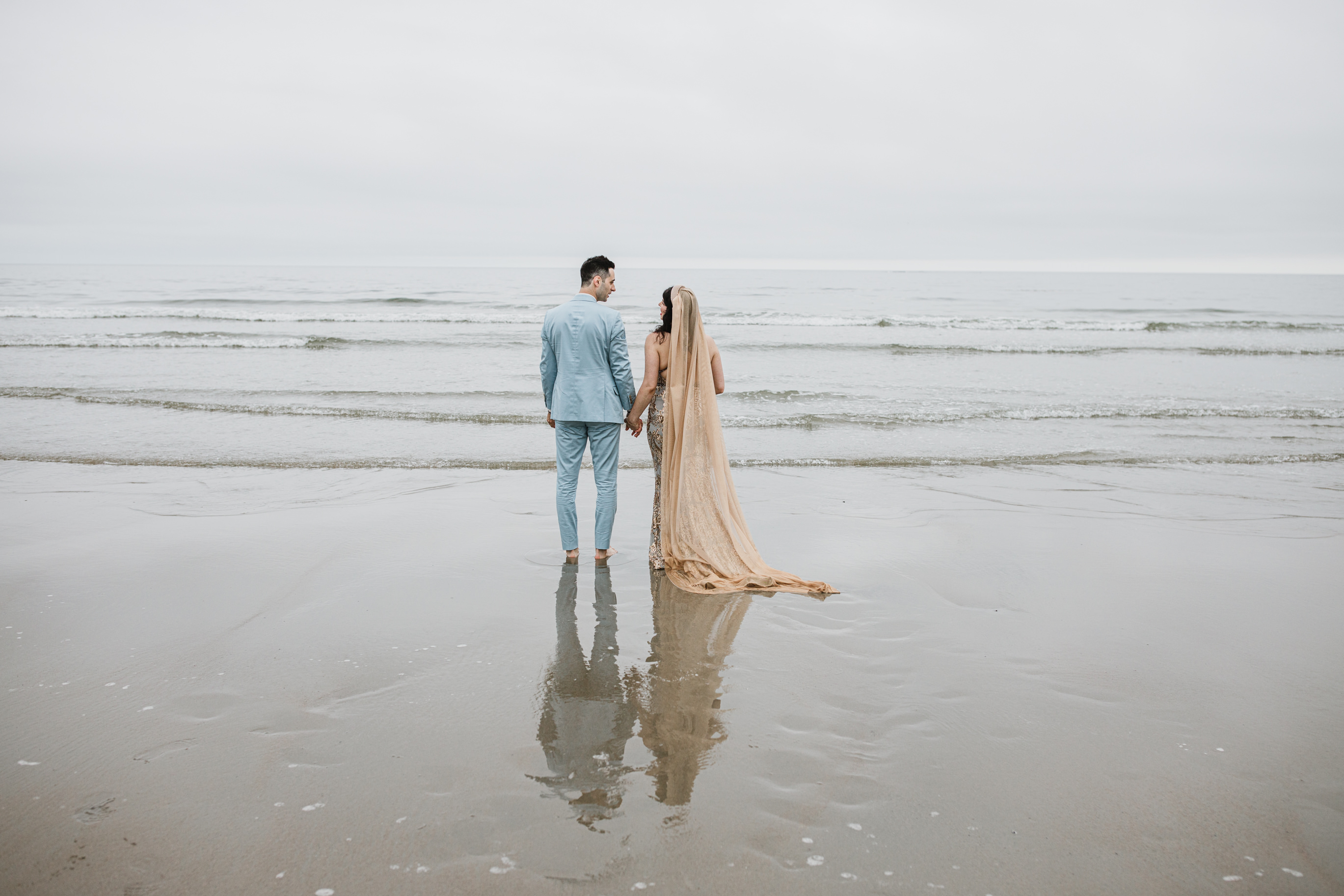 wells-maine-elopement