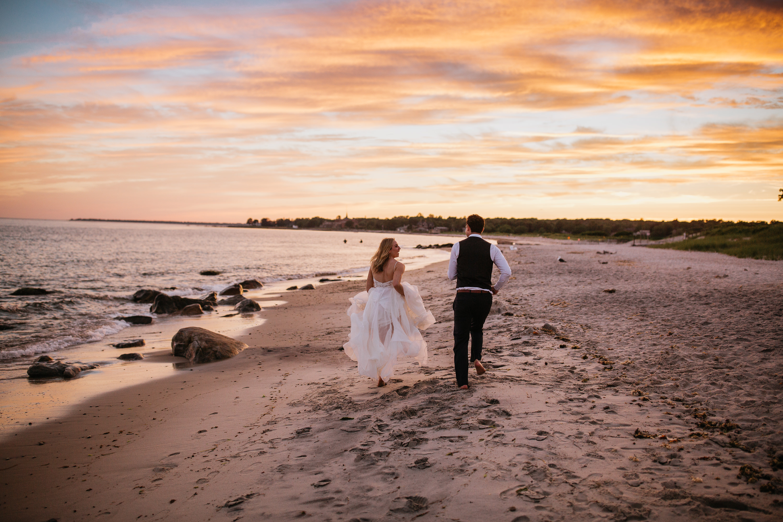 harkness wedding