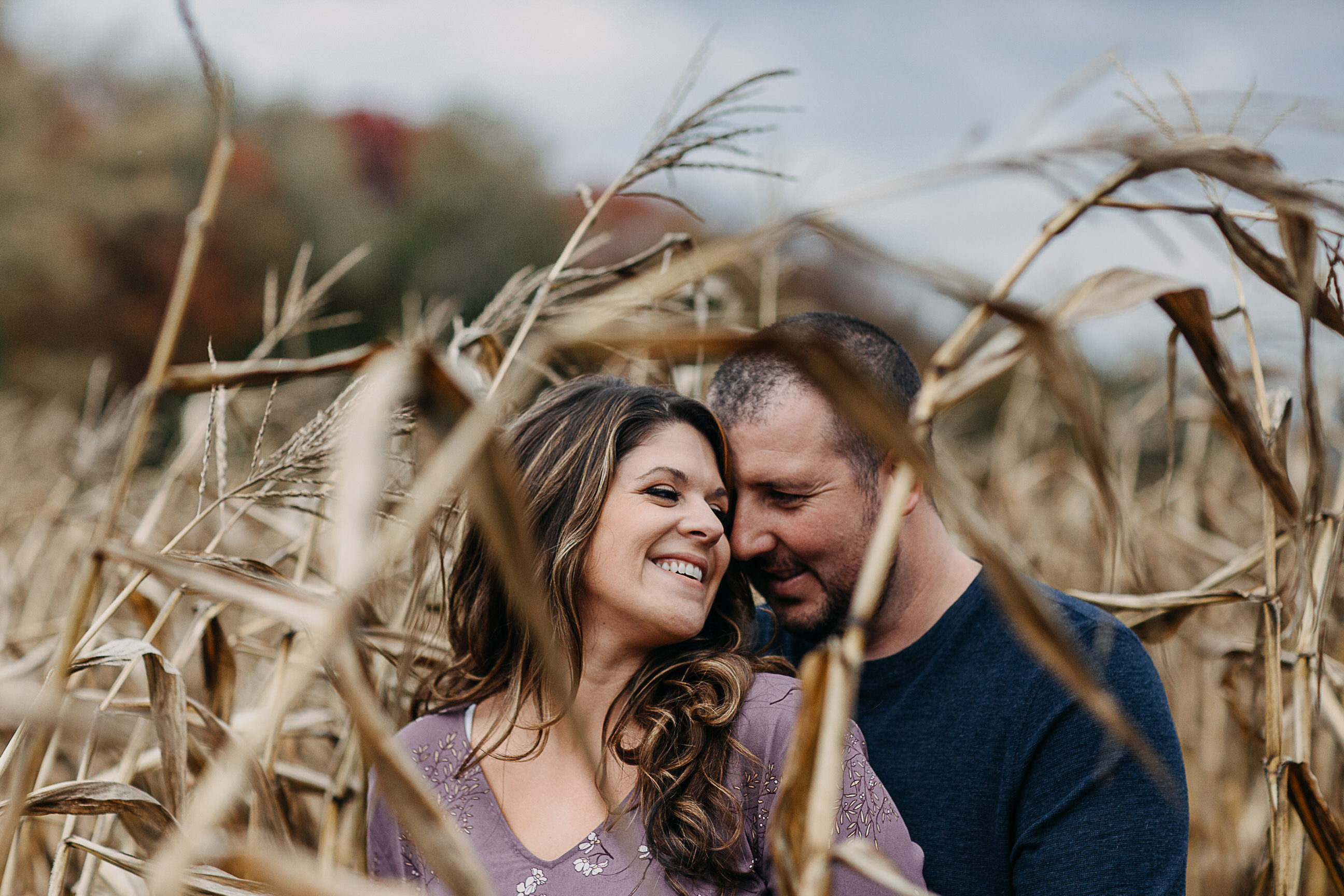 Berkshire wedding photographer - Corey Lynn tucker