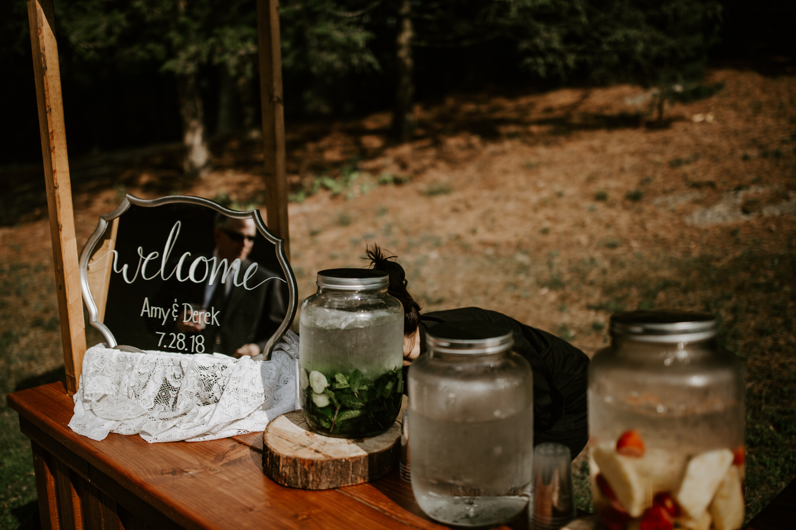 plasticfreewedding-coreylynntucker-86