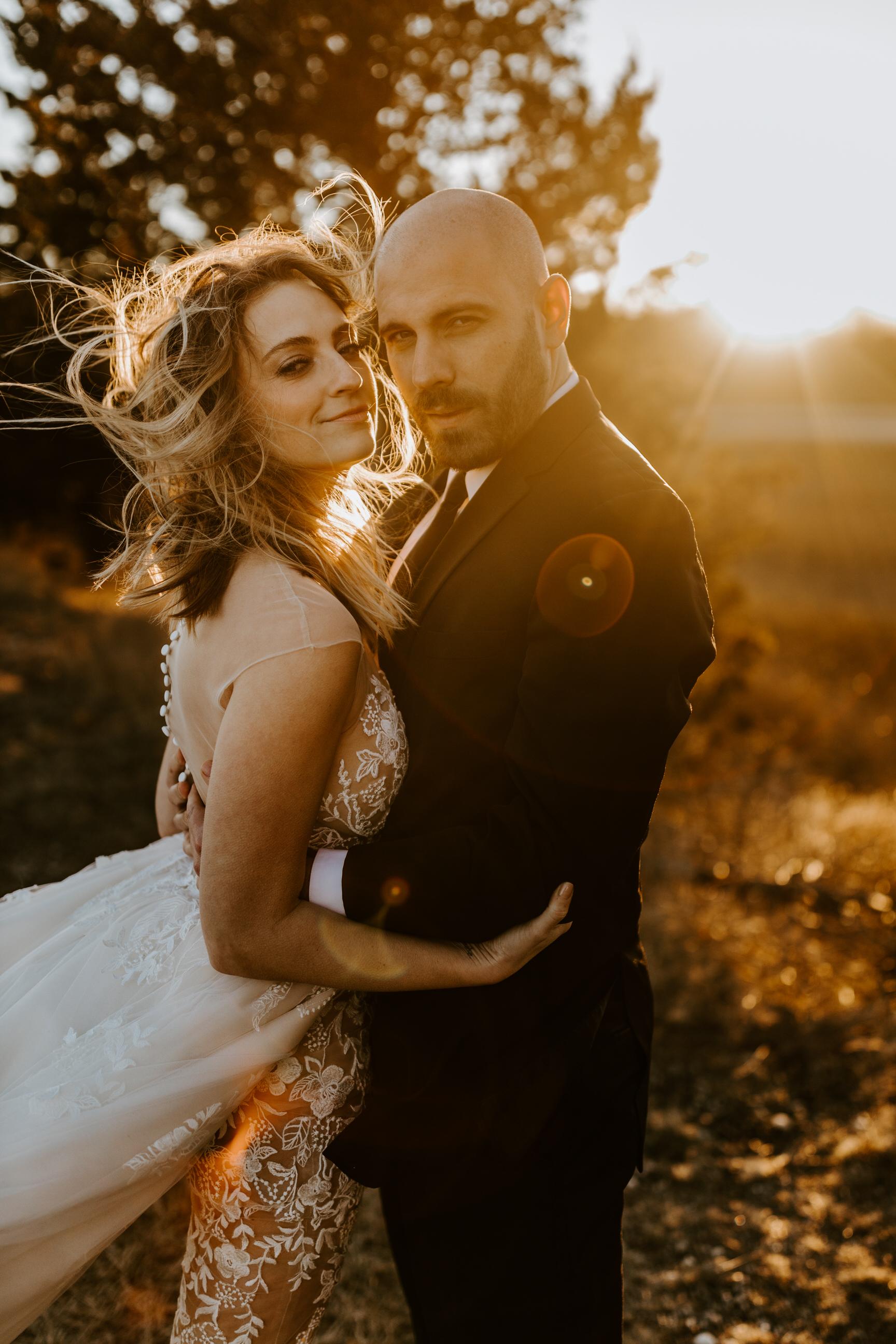 Catskills-elopement-photographer
