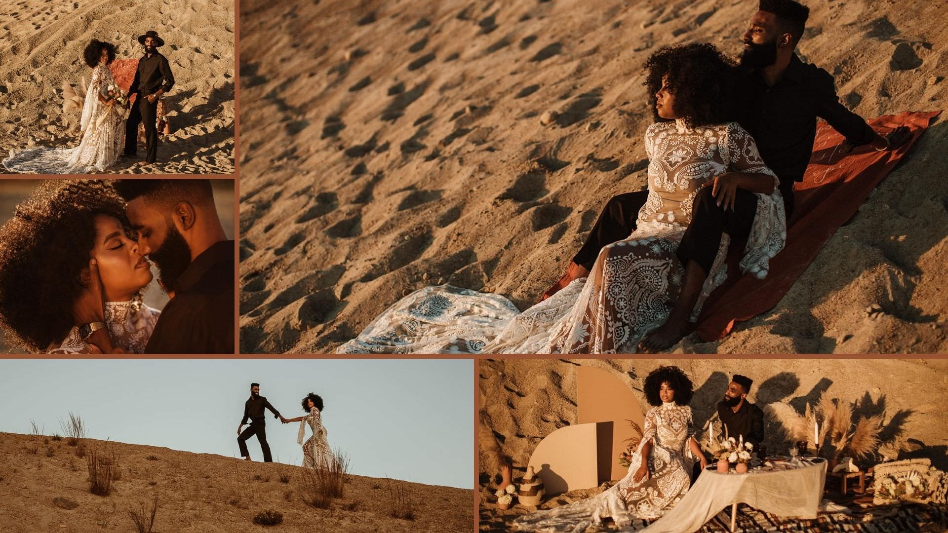 desert-elopement-ideas