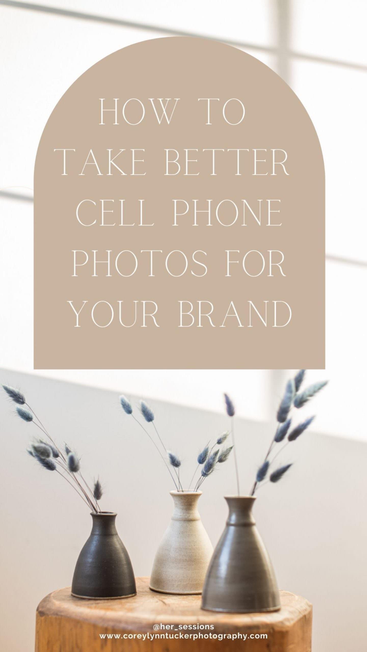 how-to-take-brand-photos