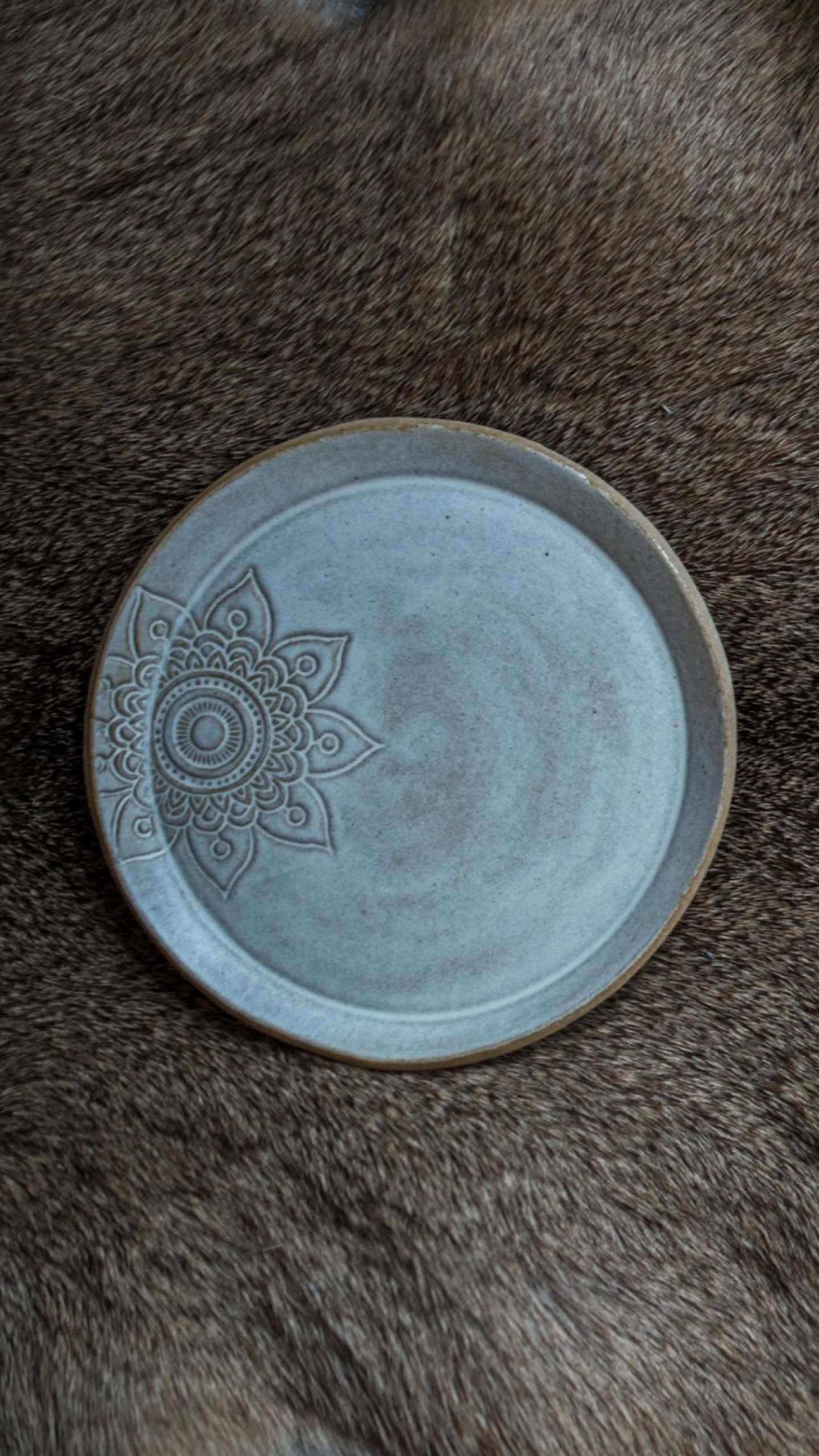 stoneware-pottery