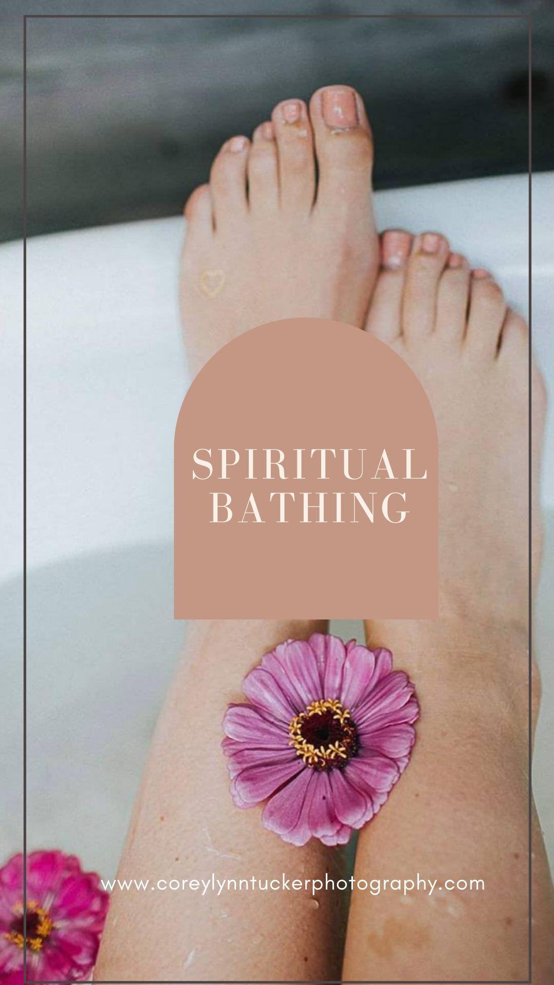 sacred-bath