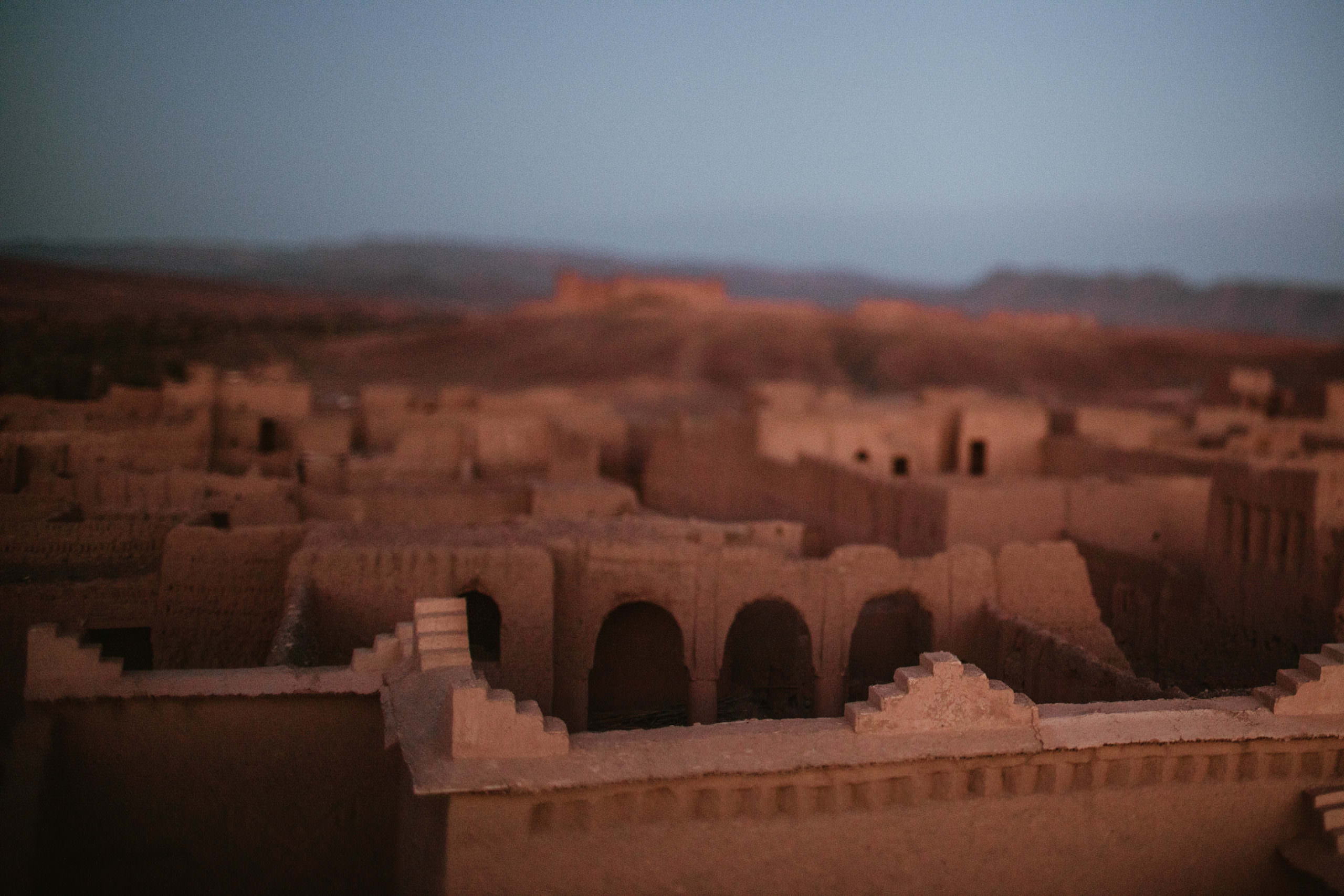 5-reasons-to-visit-morocco