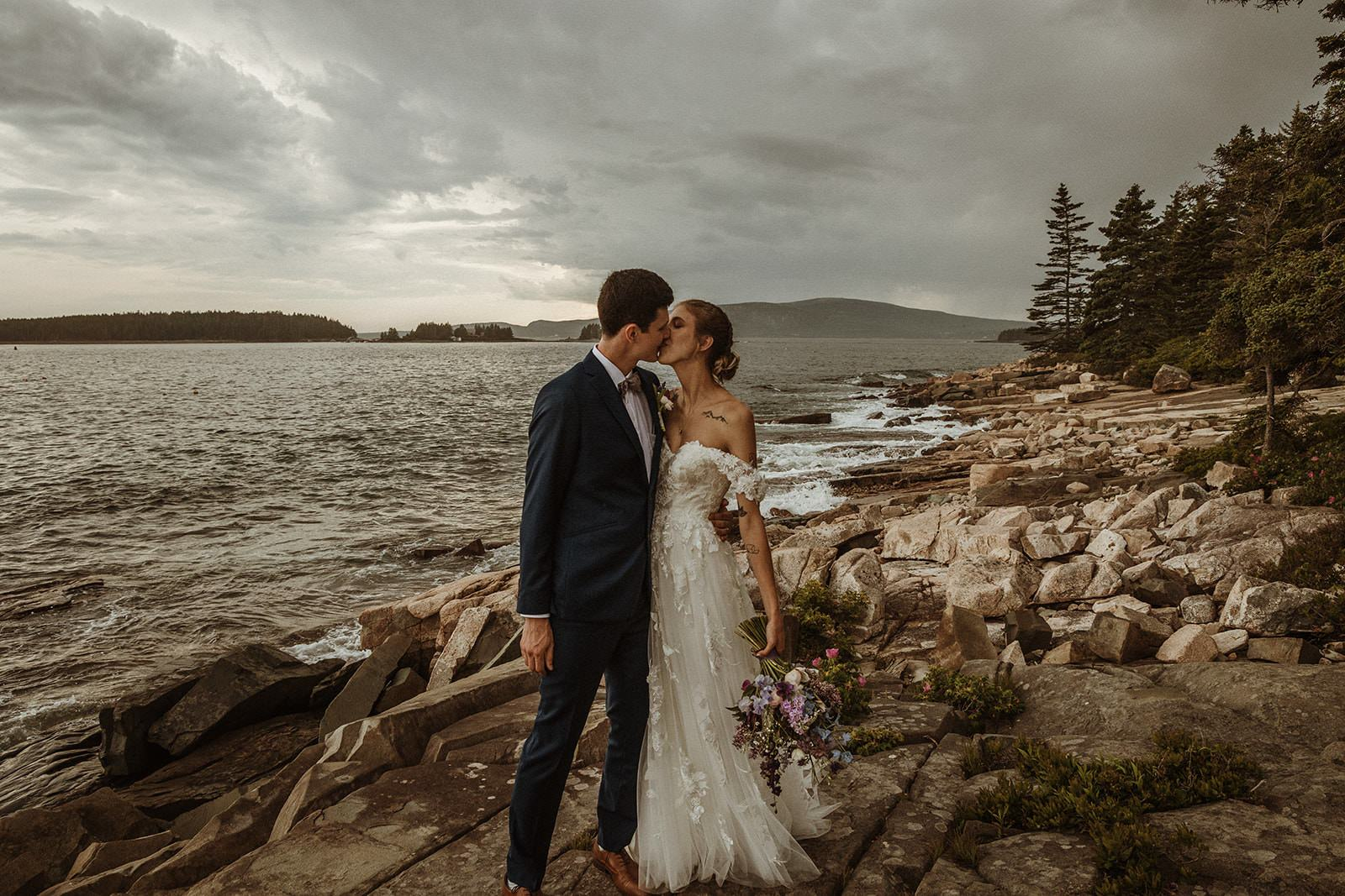 dreamy-places-to-elope-in-acadia